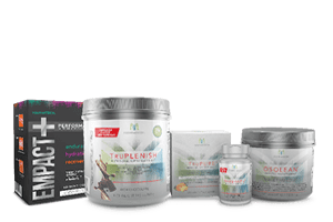 Mannatech — Are You as Healthy as You Want to Be?