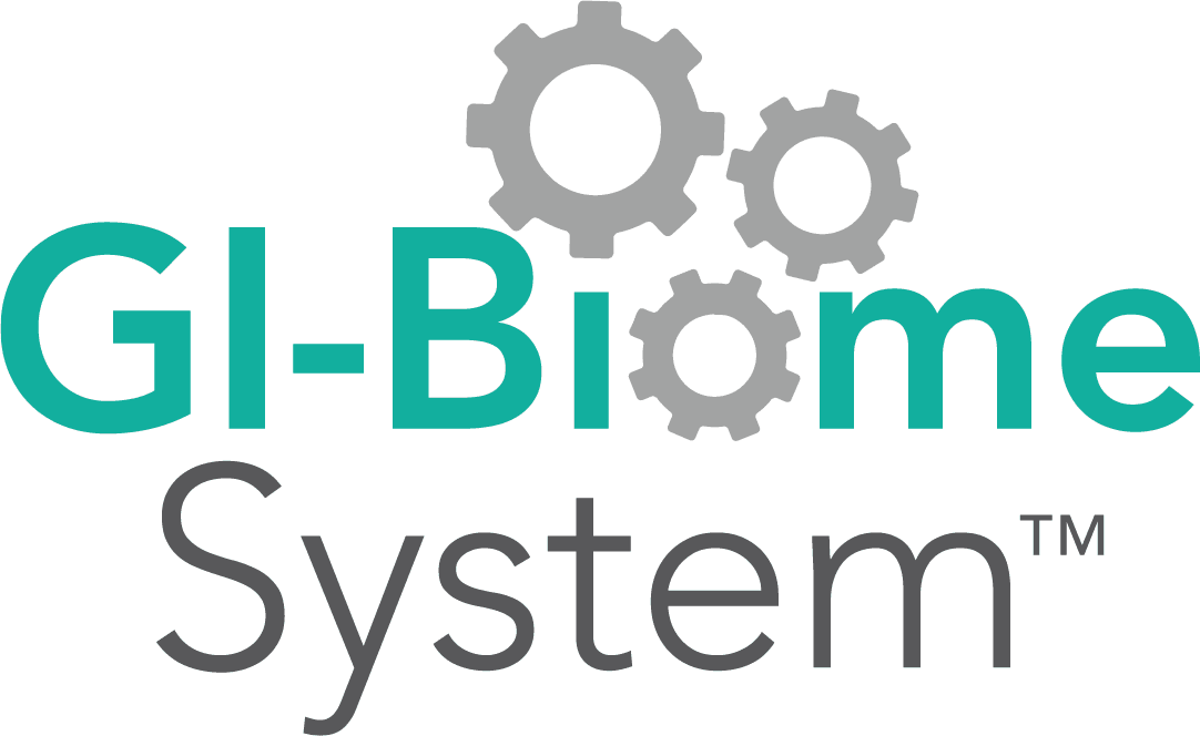 GI-Biome System™